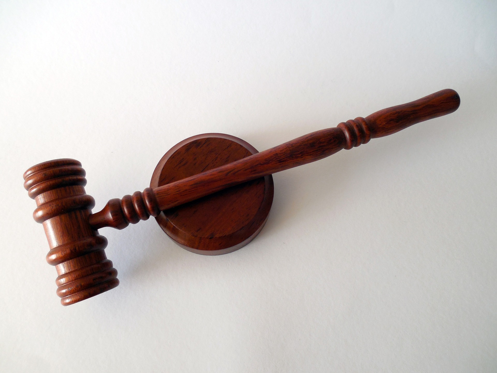 Do you Need a lawyer if charged with DUI