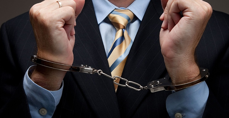 Finding a Criminal Defense Attorney