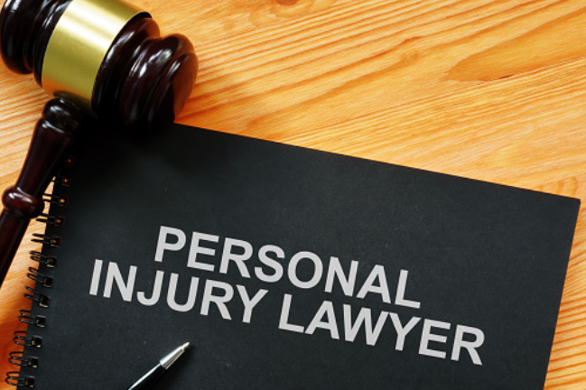 Significance of Hiring a Personal Injury Lawyer