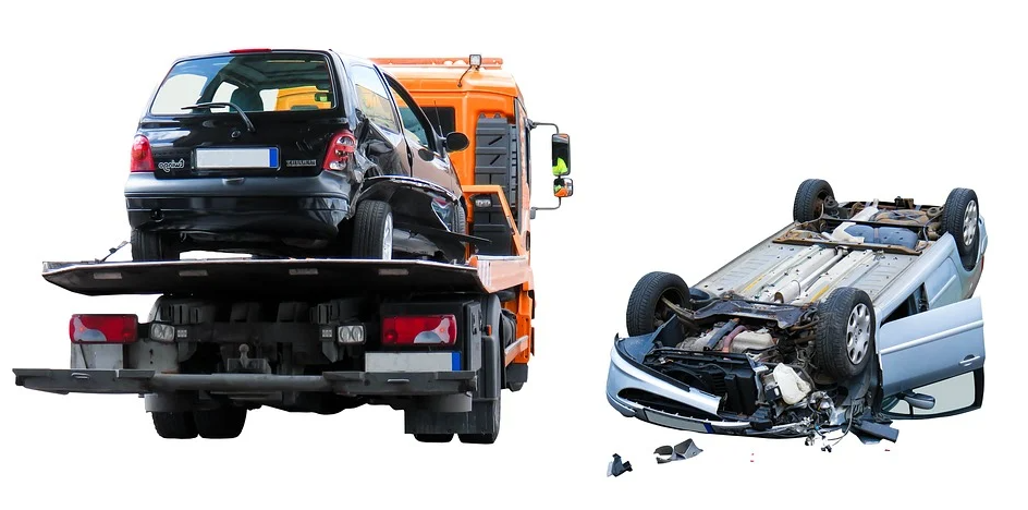 The Benefits of Hiring the a Car Accident Lawyer